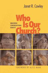 Who Is Our Church  Book PDF