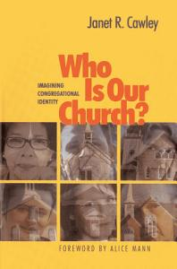 Who Is Our Church