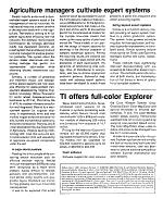 AIweek PDF