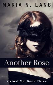 Another Rose: Futanari Science Fiction Erotica