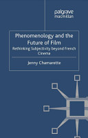 Phenomenology and the Future of Film PDF