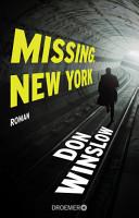 Missing  New York PDF