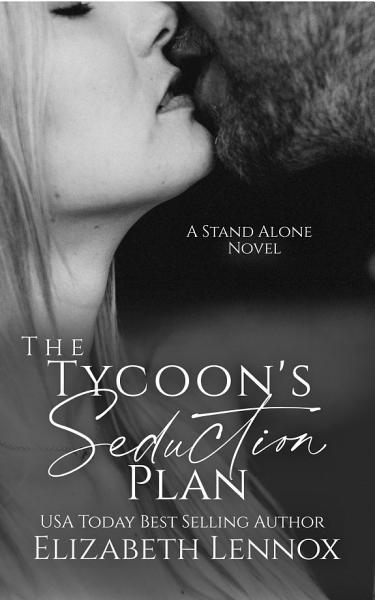The Tycoon S Seduction Plan