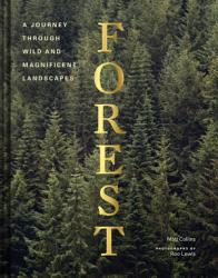 Forest Book PDF
