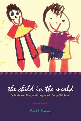 The Child in the World