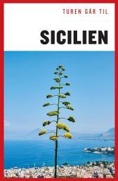 Turen Går Til Sicilien
