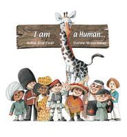 I am Human PDF