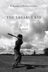 The Lazarus Kid