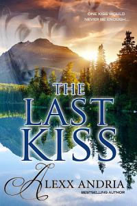 The Last Kiss (Contemporary romance)