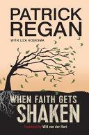 Download When Faith Gets Shaken Book