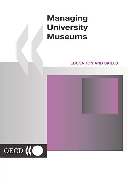 Managing University Museums PDF