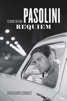 Pasolini Requiem PDF