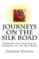 Journeys on the Silk Road PDF