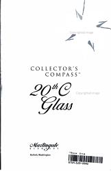 20th Century Glass PDF