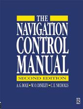 Navigation Control Manual: Edition 2