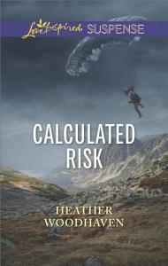 Calculated Risk