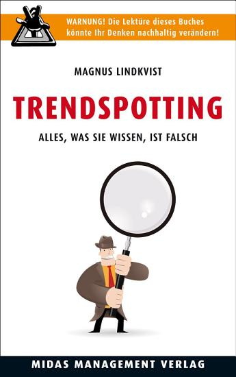 Trendspotting PDF