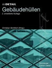 Gebäudehüllen: Ausgabe 2