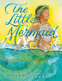 Download The Little Mermaid Book