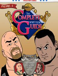 The Complete WWF Video Guide Volume V PDF