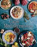 Cape Mediterranean Book