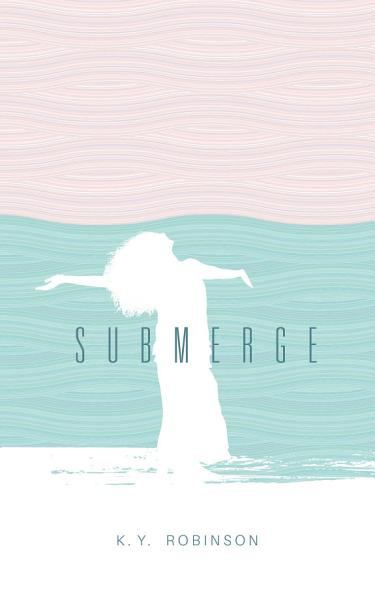 Download Submerge Book