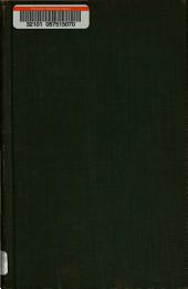Kinder des Schicksals: Roman