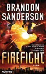 Firefight PDF