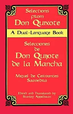 Selections from Don Quixote PDF