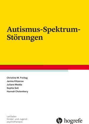 Autismus Spektrum St  rungen PDF