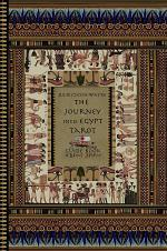 The Journey into Egypt Tarot Guide