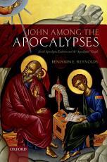 John Among the Apocalypses PDF