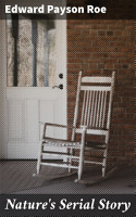 Nature s Serial Story PDF
