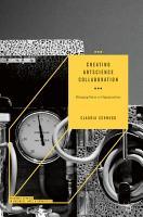 Creating ArtScience Collaboration PDF