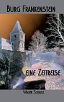 Burg Frankenstein   eine Zeitreise PDF