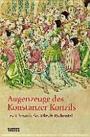 Augenzeuge des Konstanzer Konzils PDF