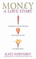 Money  a Love Story PDF