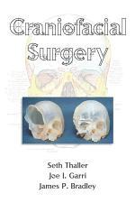 Craniofacial Surgery