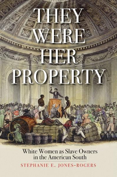 Download They Were Her Property Book