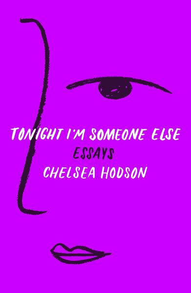 Download Tonight I m Someone Else Book
