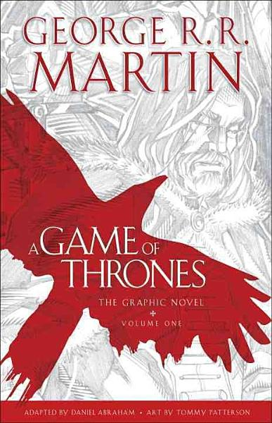 Download A Game of Thrones Book