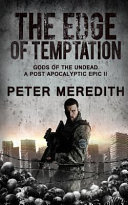 The Edge of Temptation PDF