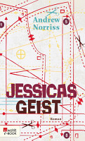 Jessicas Geist PDF