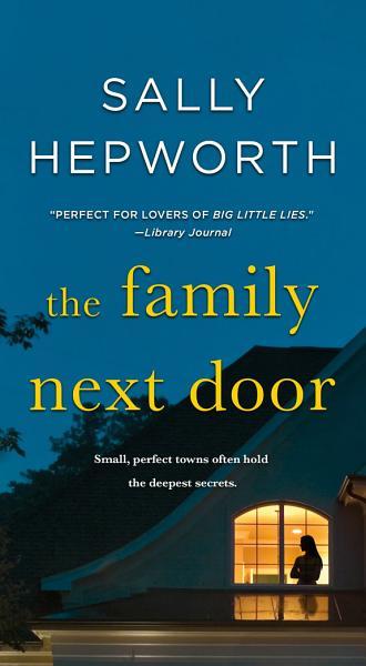 Download The Family Next Door Book