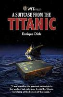 A Suitcase from the Titanic PDF