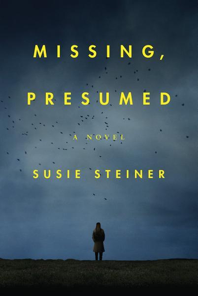 Download Missing  Presumed Book