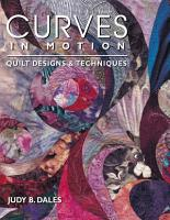Curves in Motion PDF