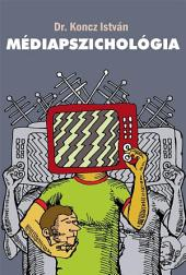 Médiapszichológia