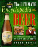 The Ultimate Encyclopedia of Beer PDF