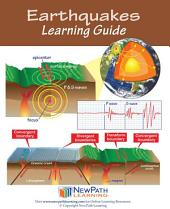 Earthquakes Science Learning Guide